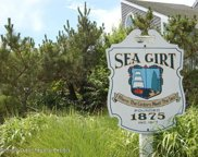 221 Chicago Boulevard, Sea Girt image