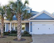 464 Banyon Place Drive, North Myrtle Beach image