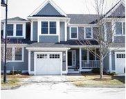 36 Seven Spings Lane Unit 36D, Burlington image