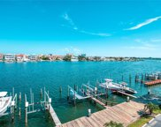 640 Bayway Boulevard Unit 304, Clearwater image