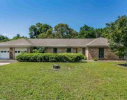 2401 Connell Dr, Pensacola image
