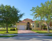 601 NW Stanford Lane, Port Saint Lucie image