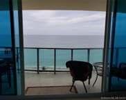 2501 S Ocean Dr Unit #1525, Hollywood image