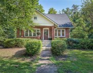 168  New Haw Creek Road, Asheville image