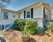 37 Blythewood Drive, Greenville image