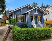731 N 88th St, Seattle image