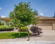 12132 Mount Baldy Drive, Colorado Springs image