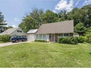 37 Hedge Road, Levittown image