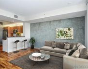 321 10th Ave Unit #1603, Downtown image