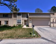 6445 South Arapahoe Way, Littleton image