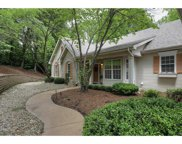 336 Wild Horse Canyon, Chesterfield image