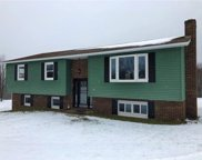 187 Maple Ave, Cherryhll Twp/Clymer image