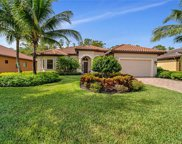 7335 Acorn Way, Naples image