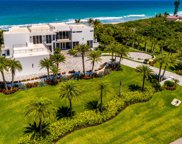 9445 S Highway A1a, Melbourne Beach image