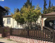 1536 Stafford Ave, Hayward image