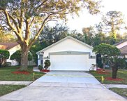 6049 Parkview Point Drive, Orlando image