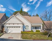 8133 East Carriage Lane, Fair Oaks image