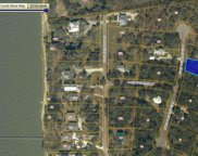 24 Fort Freemont N Court, St. Helena Island image