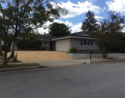 1817 Kingston Dr., Escondido image