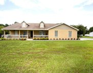 4221 Ohara Place, Dover image