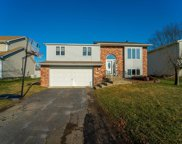 3982 Kingsway Drive, Crown Point image