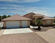 2061 South River Plate Drive, Pahrump image