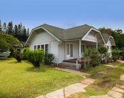 3011 Vista Place, Honolulu image