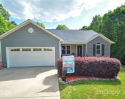121 Purple Finch  Lane, Mooresville image