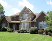 900 Persimmon Ridge, Louisville image