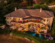 2377  Clubhouse Drive, Rocklin image