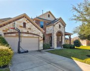 2613 Sixpence Ln, Pflugerville image