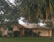 1040 Hali Ridge Court, Kissimmee image