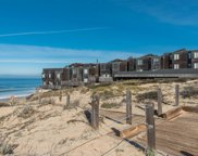 125 Surf Way 337, Monterey image