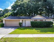 3416 King Richard Ct Court, Seffner image