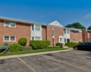 205 North Ridge Avenue Unit 1H, Arlington Heights image