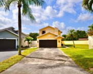 6550 Sw 13th St, Plantation image