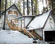 3692 Verdon, South Lake Tahoe image