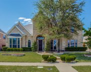 12163 Settlers Knoll Trail, Frisco image