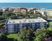 8625 Midnight Pass Road Unit B406, Sarasota image