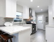 4478-4480 North Avenue, Normal Heights image