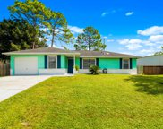 1251 Lamplighter, Palm Bay image
