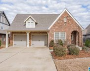 4479 Cahaba River Blvd, Hoover image