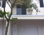 10560 SW Stephanie Way Unit #202, Port Saint Lucie image
