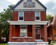 5121 Carthage  Avenue, Norwood image