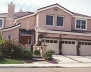 13138 Winstanley Way, Carmel Valley image