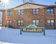 4515 Thurston Ln Unit K, Fitchburg image