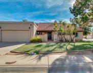 9079 E Windrose Drive, Scottsdale image