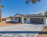 401 E Rose Lane, Phoenix image
