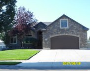 3663 W Salinas Dr, Riverton image