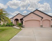 7848 Crosswinds Way, Mount Dora image